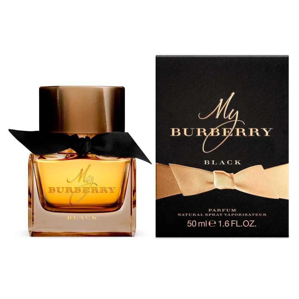 8844b57ea0 Perfume Feminino My Burberry Black Eau De Parfum 30ml - R$ 289,00 em ...