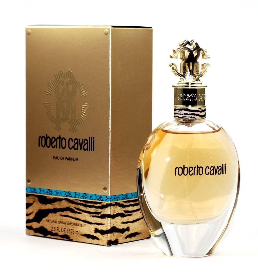 745e43fee3498 perfume feminino roberto cavalli 30ml importado usa. Carregando zoom.
