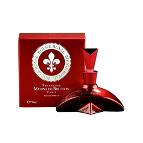 Perfume Feminino Rouge Royal - 100ml