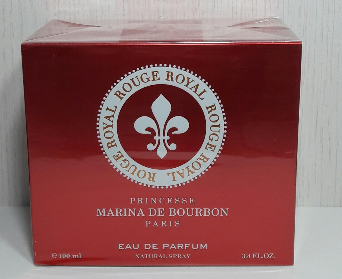 c57f53ac2 perfume feminino rouge royal eau de parfum 100 ml original. Carregando zoom.