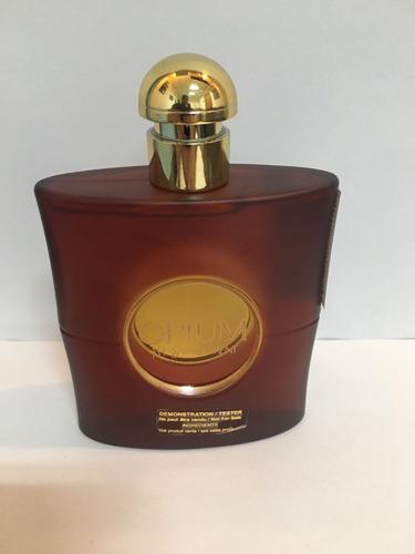 perfume feminino yves saint laurent