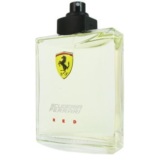perfume ferrari masculino