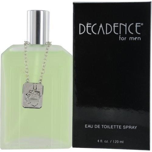 perfume fragancias homb