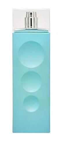 perfume fragrância desodorante make me fever blue 100 ml