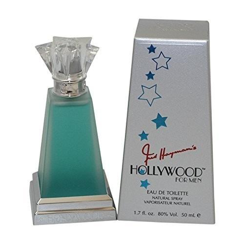 perfume fred hayman