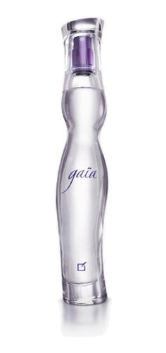 perfume gaia - yanbal-