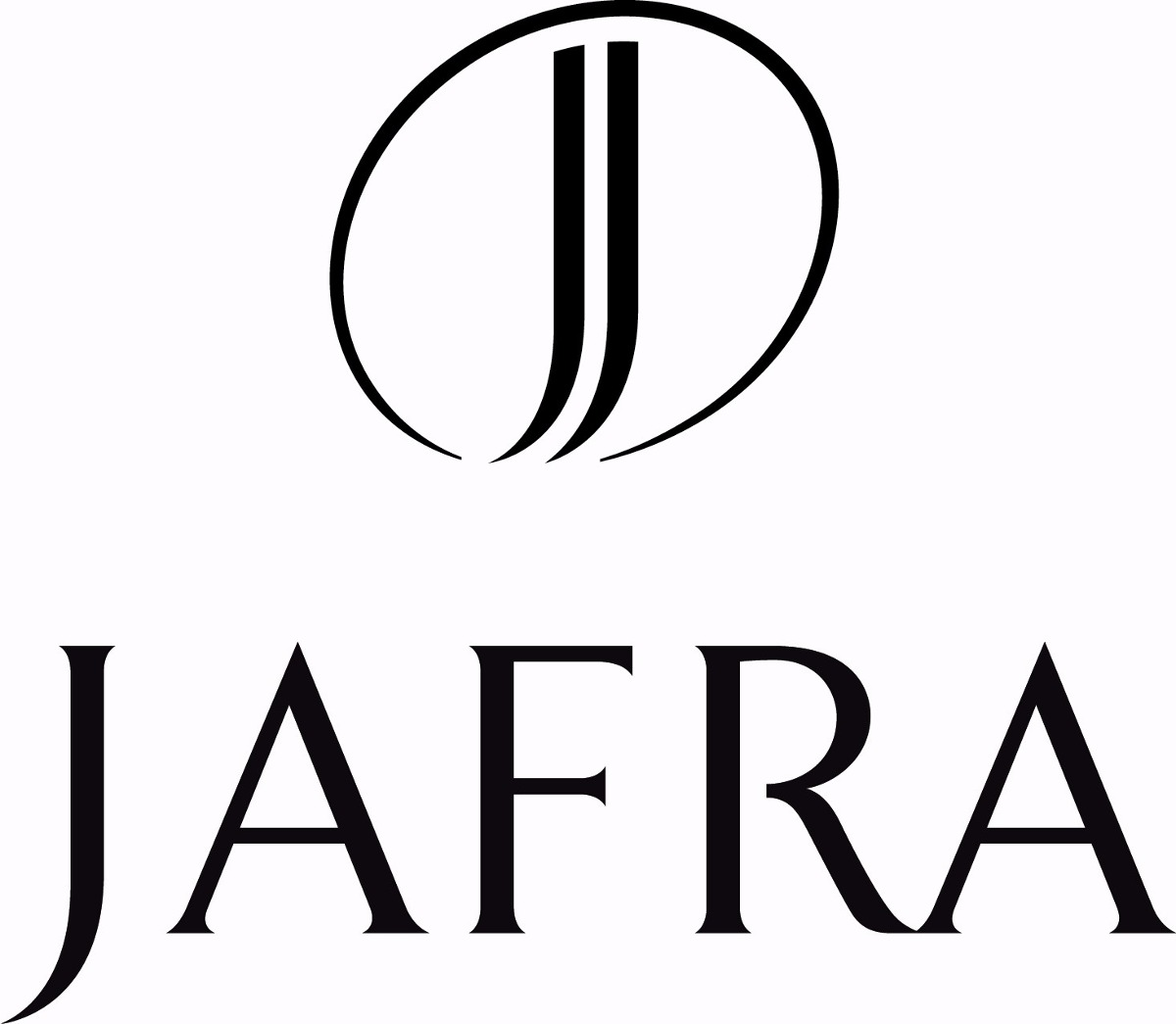 Perfume Gentleman Jafra 100ml Pronta Entrega R 18990 Em Edt Carregando Zoom