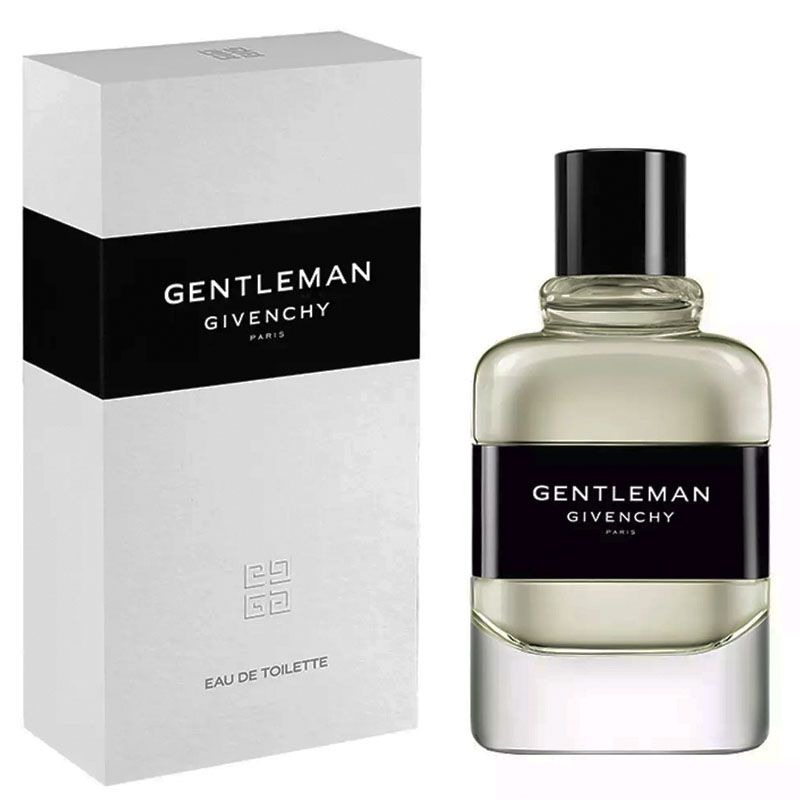 eeeded4700 perfume gentleman masculino eau de toilette 100ml - givenchy. Carregando  zoom.