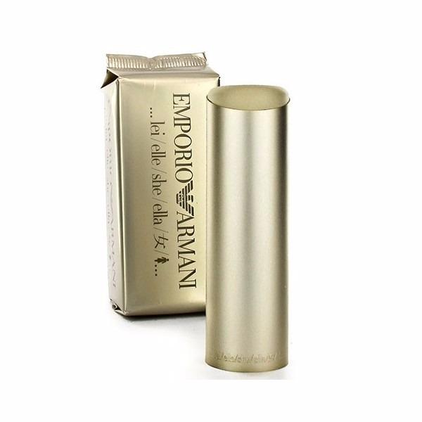 c8fa0a4c6bb7b Perfume Giorgio Armani Emporio 100ml Para Mujer - U S 91