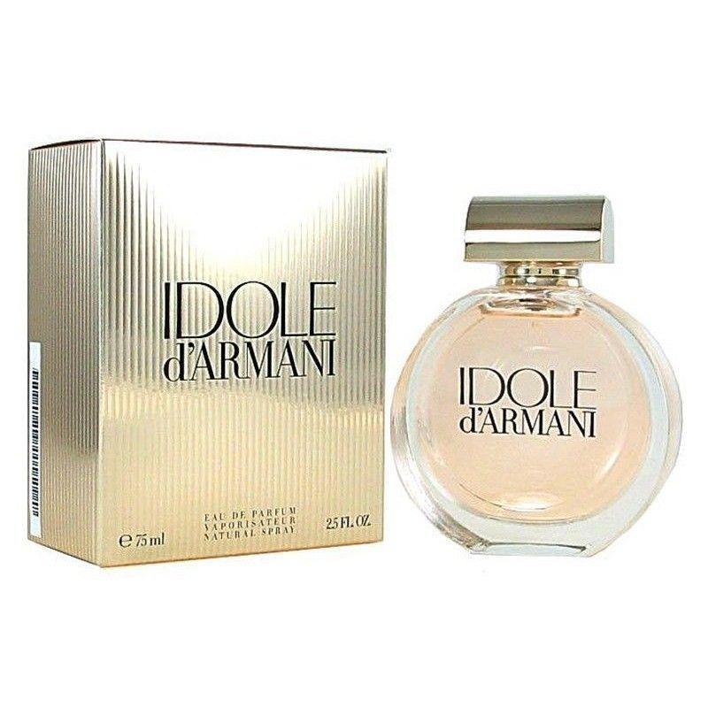 75f328fe2b8b Perfume Giorgio Armani Idole D armani 75ml Original - Bs. 100.000