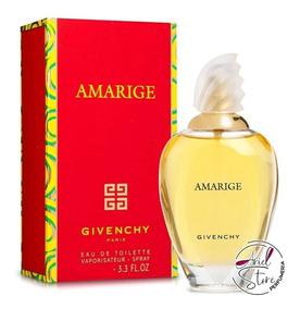 Lentes Disenador Perfumes Givenchy Mujer De Mercado BxdCoe
