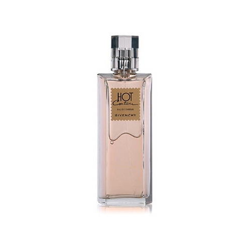 perfume givenchy hot couture edt 100ml mujer mil esencias