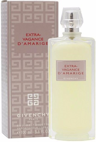 perfume givenchy very irresistible original 75 ml envio hoy