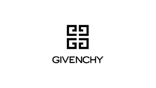 perfume givenchy  xeryus rouge 100ml para hombre