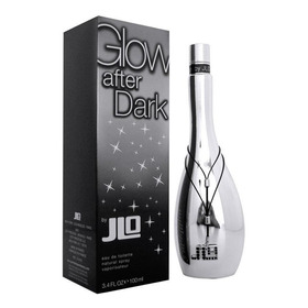 Perfume Glow After Dark  Woman By Jennifer Lopez 100 Ml