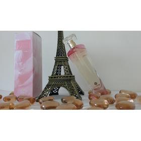 Perfume Grace La Rose Sublime 100 Ml