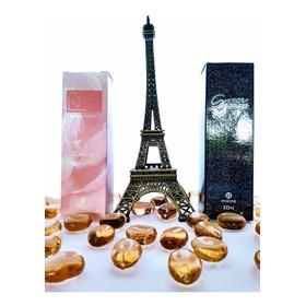 Perfume Grace Midnight + Grace Sublime (kit Com 2 Perfumes)