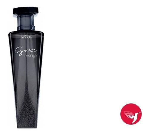 perfume grace midnight hinode