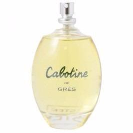 perfume grès parfums gres feminino!