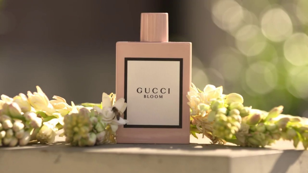 9badfff168b6a Perfume Gucci Bloom