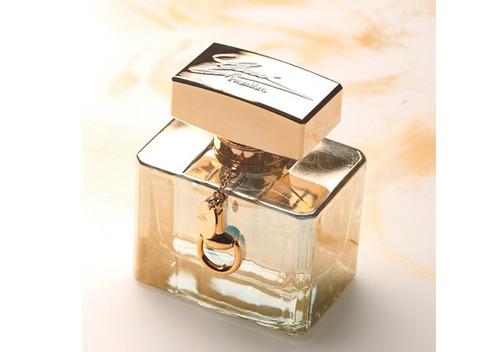 perfume gucci gucci mujer