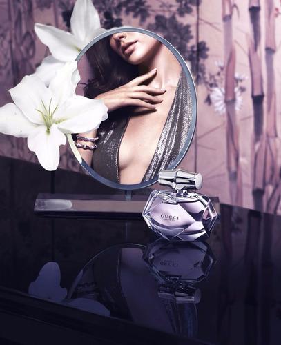 perfume gucci mujer