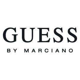 perfume guess night access 100ml para hombre (mil esencias)