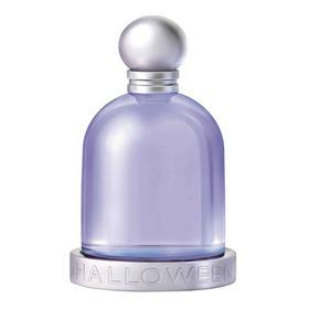 Perfume Halloween Promoción Especial 30 Ml