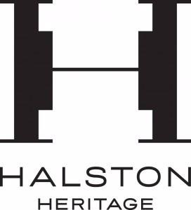 perfume halston catalyst 100ml para hombre