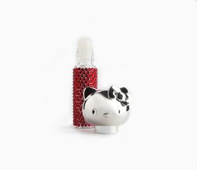 a485d982e Sephora Coleção Dos Melhores Perfumes Do Mundo Feminino - Perfumes ...