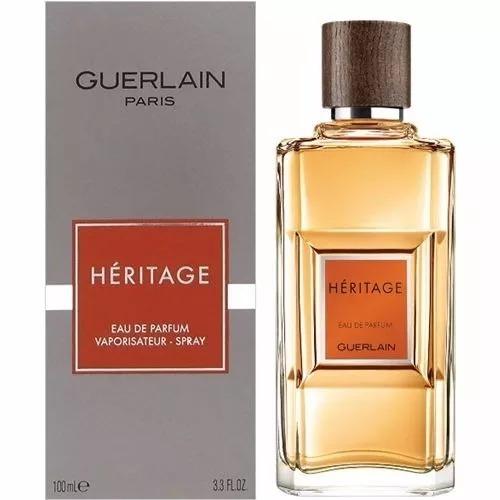 perfume-heritage-eau-de-parfum-guerlain-100ml-original-D_NQ_NP_607753-MLB29308873483_022019-F.jpg