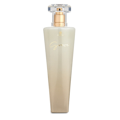 perfume hinode grace 100ml