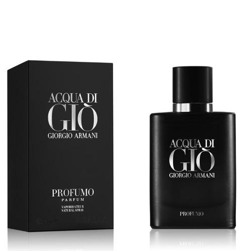 perfume hombre acqua di gio profumo 100ml original + envío