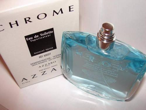 perfume hombre azzaro