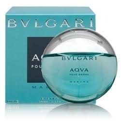 perfume hombre bvlgari aqua100 ml aqva bulgari envío gatis