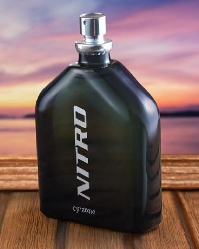 perfume hombre cyzone