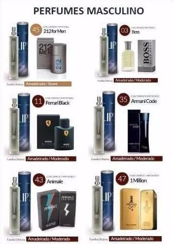Perfume Hombre Esencia Up! 07 - Dolce   Gabbana Pour Homme - S  90 ... 2082918d89