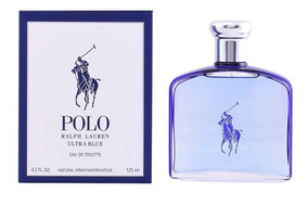 Polo 40ml Lauren Blue Ultra Perfume Ralph Edt Hombre hCQdxsrt