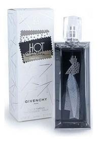 Ml Perfume Couture 100 Tester Original Edp Hot Givenchy ZTlPXuwkOi
