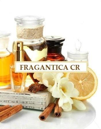 perfume -- hot  -- dama 100ml benetton  ...... 100% original
