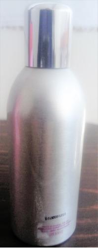 perfume hot  xiss eau de toilette yanbal semi nuevo