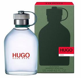 d773e15a9d18 http2.mlstatic.com perfume-hugo-boss-125ml-edt-D N...