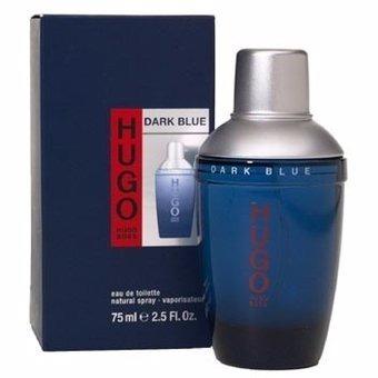 perfume hugo boss hombre