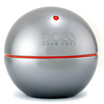 perfume hugo boss in motion 90ml para hombre ( mil esencias)