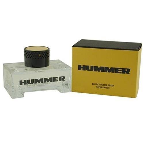 perfume hummer por hummer fragancia para hombres. eau de pa