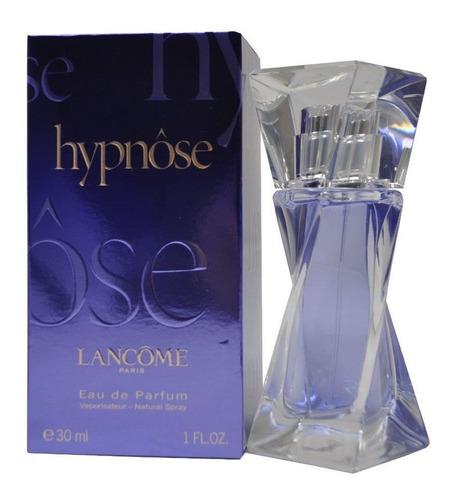 perfume hypnose edp 30ml lancome original