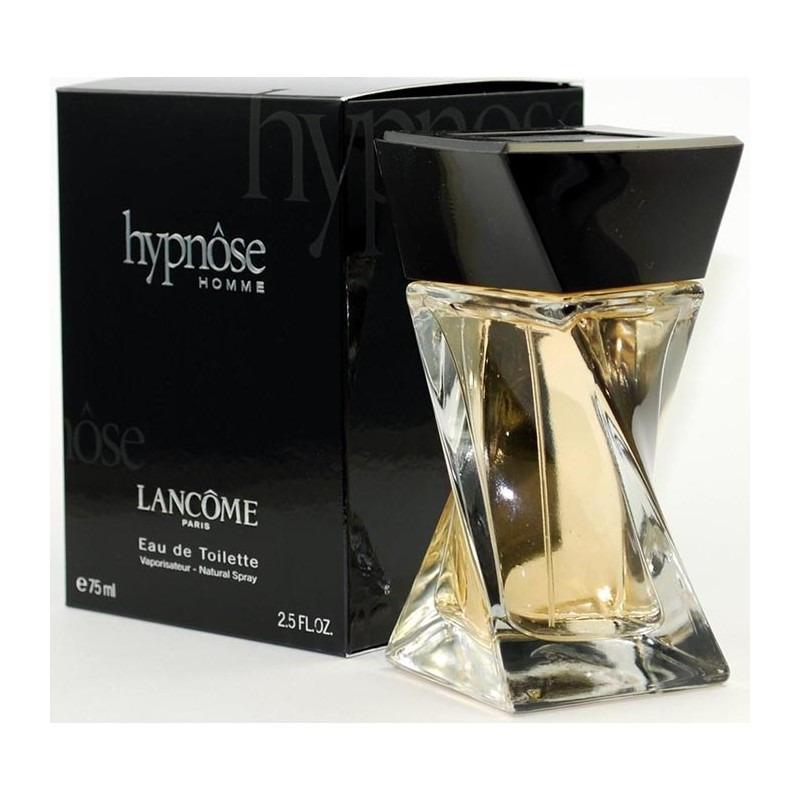 42759ea3db9 Perfume Hypnose Pour Homme Edt 75 Ml Lancôme Original - R$ 320,00 em ...
