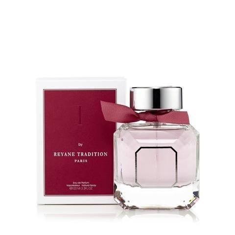 perfume i by reyane tradition paris 100 ml