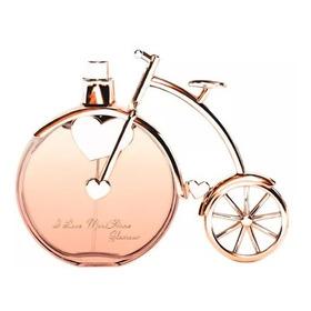 Perfume I Love Mont'anne Glamour Edp 100ml Feminino Original