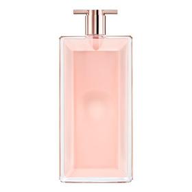 Perfume Idôle 50 Ml
